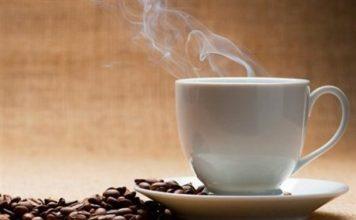 Καφεΐνη: Εθισμός και απεξάρτηση