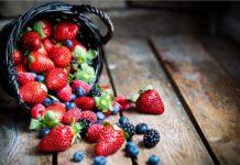 6 τρόποι να απολαύσετε τα καλοκαιρινά φρούτα
