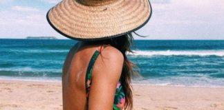 Τι μπορείς να φας για να μην φουσκώσει η κοιλιά σου, λίγο πριν την παραλία