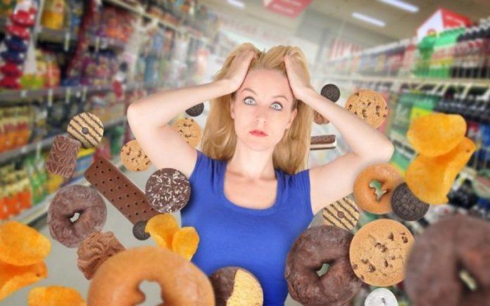 Γιατί οι γυναίκες παχαίνουν ευκολότερα από τους άνδρες;