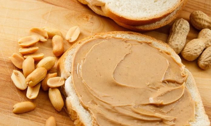 Φυστικοβούτυρο: Θρεπτικά συστατικά και οφέλη για την υγεία